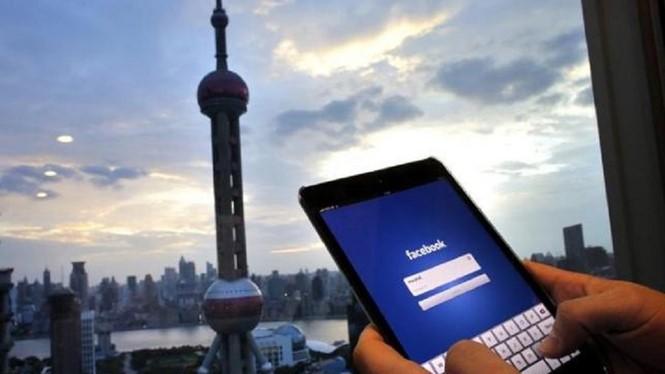 Facebook được cho là có thể trở thành doanh nghiệp nghìn tỉ USD trong tương lai Reuters