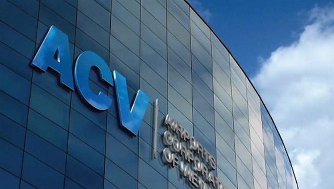 Hiện chưa rõ, Công ty Mua bán nợ Việt Nam mua số nợ xấu nói trên của ACV với giá bao nhiêu