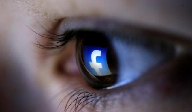 Facebook bị kiện vì thu thập và lưu trữ trái phép thông tin người dùng
