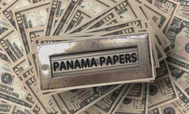 Ngân hàng Nhà nước Việt Nam lên tiếng về vụ Hồ sơ Panama