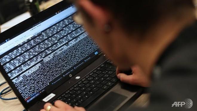 TPBank là ngân hàng Việt Nam bị tội phạm mạng tấn công qua hệ thống SWIFT