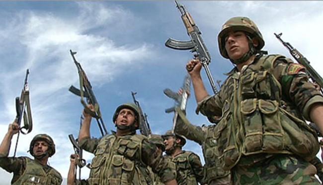 """Tin tức 24h: Trung Quốc sẵn sàng """"chiến"""" với Mỹ; Biệt đãi chủ đầu tư BOT; Việt Nam cân bằng quan hệ nước lớn; Quân Syria lại thắng"""