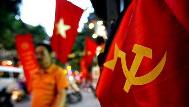 Theo CIA, chính phủ Việt Nam đang giao động giữa việc thúc đẩy tăng trưởng và chú trọng ổn định bền vững nền kinh tế vĩ mô trong những năm gần đây. Ảnh: Reuters