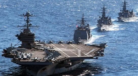 Biển Đông là nền tảng vững chắc cho quan hệ Việt – Mỹ