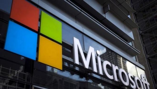 Vì sao Nhà máy điện thoại Nokia - Microsoft tại Bắc Ninh tiếp tục bán mình