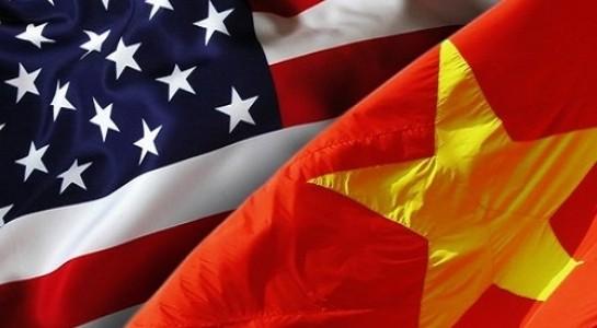 Quan hệ kinh tế Việt - Mỹ sẽ mạnh mẽ hơn nữa sau chuyến thăm của ông Obama