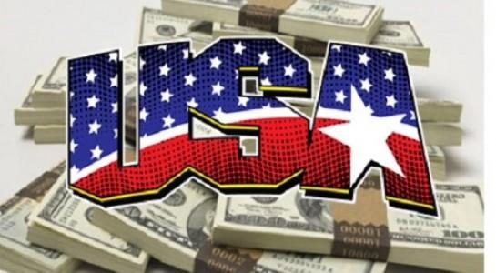 Nhà đầu tư Mỹ đã 'rót' bao nhiêu tiền vào những dự án gì ở Việt Nam?