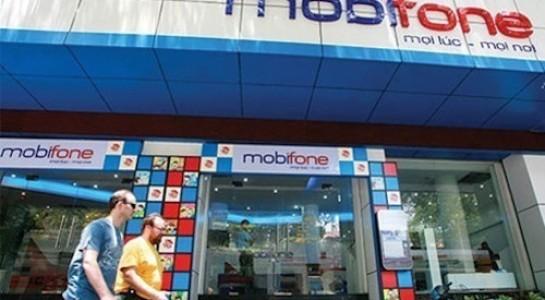 """Nhiều đối tác cũ của VNPT đang có tham vọng """"ngày trở lại"""", được """"rót vốn"""" vào Tổng công ty Viễn thông MobiFone."""