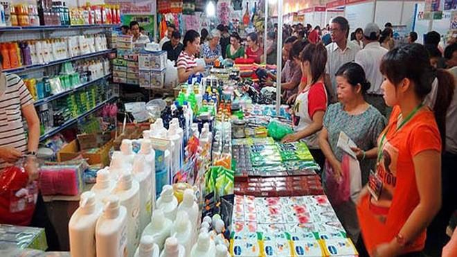 Forbes lý giải nguyên nhân các hãng bán lẻ Thái Lan thích vào Việt Nam