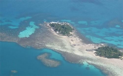 """Sau Sangri-La, biển Đông có thể """"phủ bóng"""" đối thoại chiến lược Trung - Mỹ"""