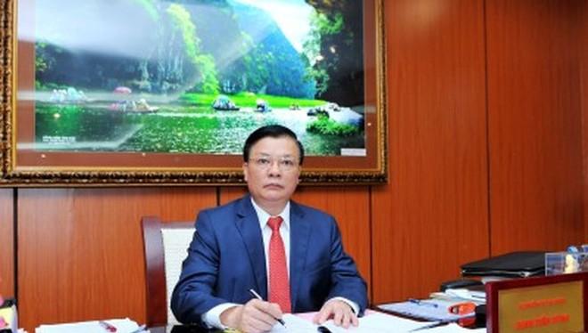 Bộ trưởng Tài chính: Phí BOT phải hài hòa lợi ích của người dân và doanh nghiệp