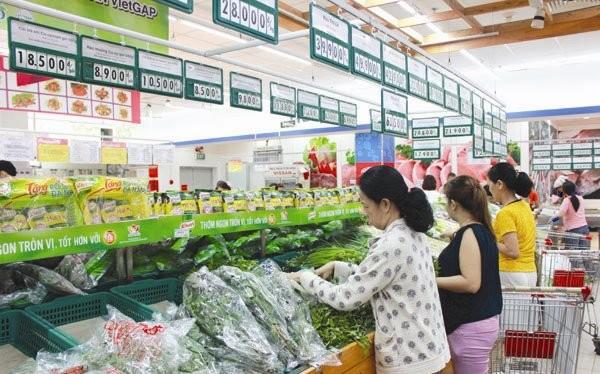 Giải pháp khả thi hầu như duy nhất của Việt Nam là phải tích cực cải cách, cải cách và cải cách trên mọi mặt để nền kinh tế trở nên linh hoạt hơn, cạnh tranh hơn. Ảnh: THÀNH HOA