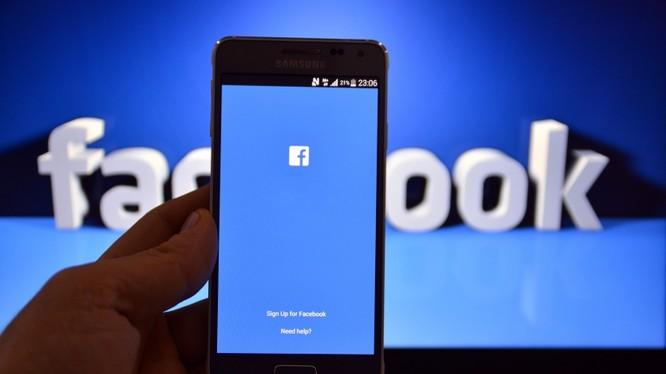 Ngành thuế chật vật đánh thuế Google, Facebook, Uber…