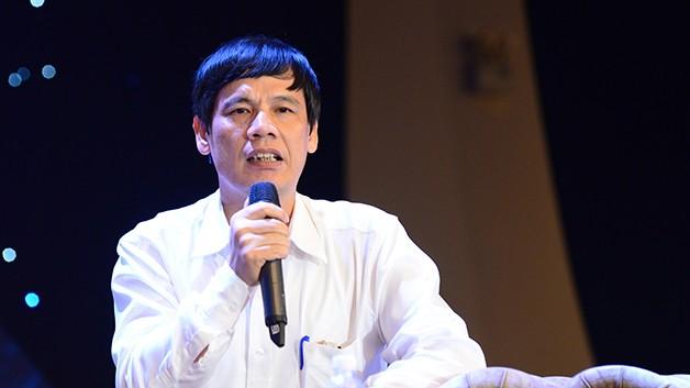 """Ông Nguyễn Đình Xứng, Chủ tịch UBND tỉnh Thanh Hóa, người ký quyết định """"nâng"""" số Phó Giám đốc Sở NNPTNT lên con số…8"""