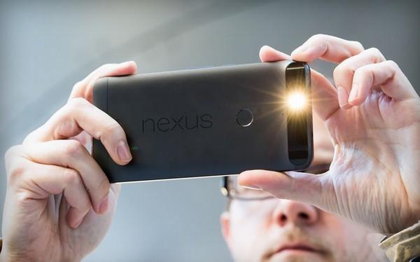 """Google đã """"khai tử"""" dòng sản phẩm mang thương hiệu Nexus gắn liền với hãng từ năm 2010 đến nay"""