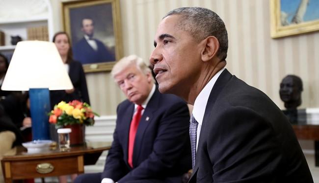 """Tin tức 24h: Bộ GTVT đi đầu ứng dụng CNTT; Quốc hội nghiên cứu việc kỷ luật ông Vũ Huy Hoàng; Ông Obama và ông Trump """"không giải quyết được bất đồng"""""""