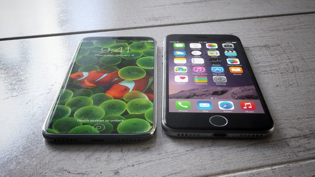 iPhone 8 có thể sẽ không hỗ trợ 32-bit?