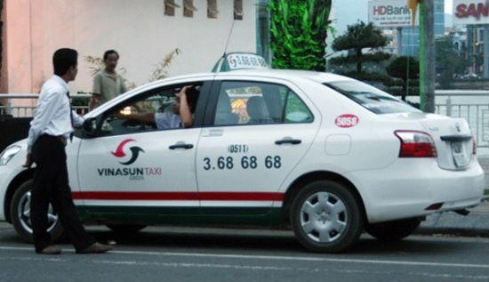 Gần 8.000 lao động của Vinasun phải nghỉ việc