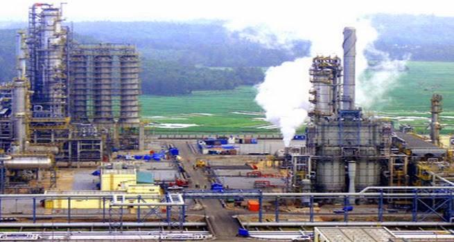 Tổ hợp hoá dầu Long Sơn sẽ tăng vốn đầu tư lên 5,4 tỷ USD, thay vì 3,7 tỷ USD như ban đầu.
