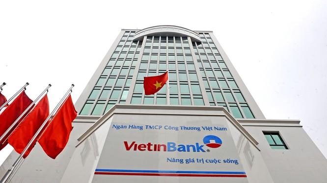 Ảnh minh họa. Nguồn Vietinbank