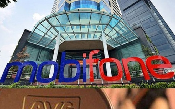 Thanh tra Chính phủ đang hoàn tất hồ sơ thương vụ Mobifone mua 95% AVG để chuyển sang Bộ Công an.