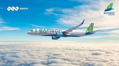 Hình minh họa. Nguồn: Bamboo Airways