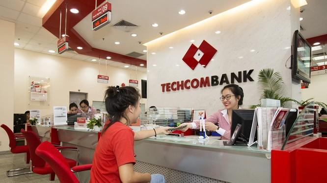 Ảnh minh họa (Nguồn: Techcombank.com.vn)