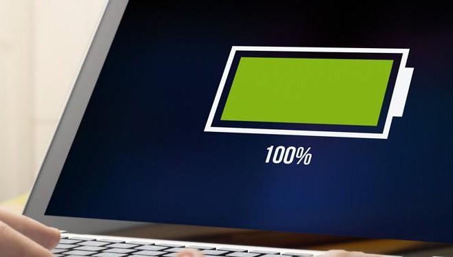 Với 3 mẹo nhỏ dưới đây, bạn sẽ có thể kéo dài đáng kể thời gian sử dụng pin của laptop