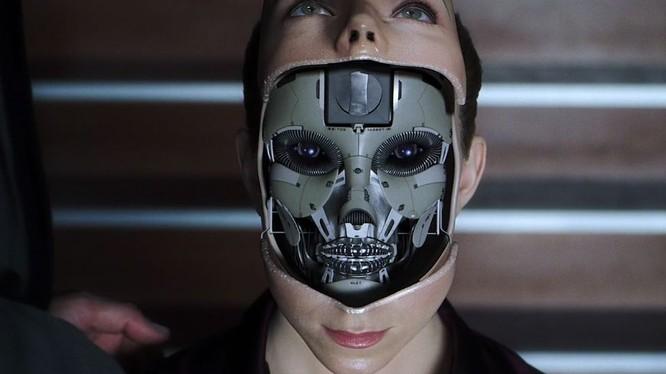 Công nghệ AI nay có thể giúp bạn tạo ra những trang phục Halloween độc đáo (ảnh: The Script Lab)