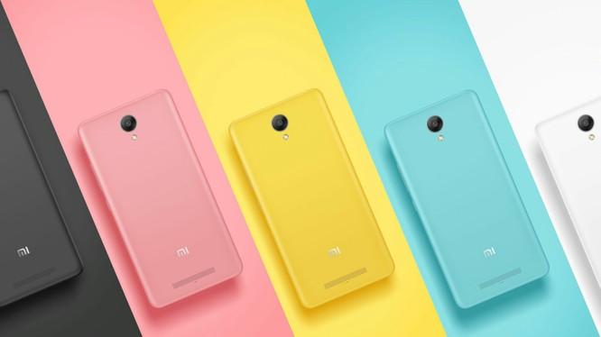 Xiaomi công bố ngừng cập nhật phần mềm cho 6 mẫu smartphone phổ biến (ảnh: Android Headlines)