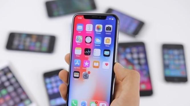 Thống kê từ năm 2015 của Static đã chứng minh việc iPhone cũ bị chậm đi là có thật