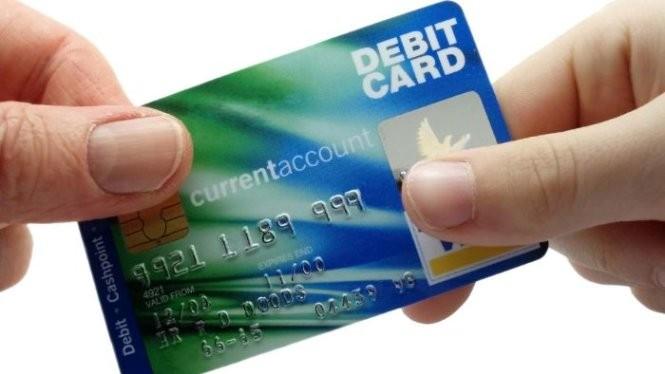 Vụ tấn công gây ảnh hưởng đến khoảng 3,2 triệu khách hàng sử dụng thẻ ghi nợ của các ngân hàng lớn tại Ấn Độ như Ngân hàng Nhà nước, ICICI, Yes, Axis