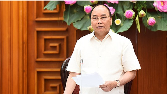 Thủ tướng Chính phủ giao Bộ Nội vụ thanh tra công vụ tại Sở LĐTB&XH Hải Dương.