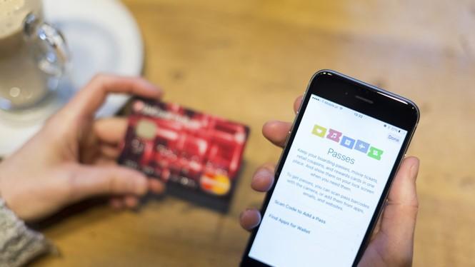 Wi-Fi là kết nối hiện đang được tin tặc khai thác nhiều nhất