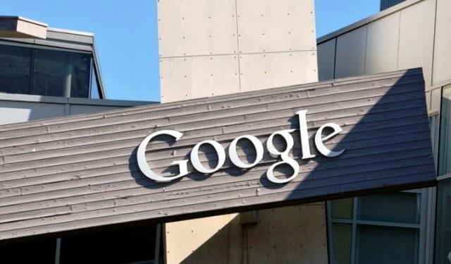 Google sẽ cấm các website sử dụng quảng cáo trực tuyến tuyên truyền thông tin giả mạo.