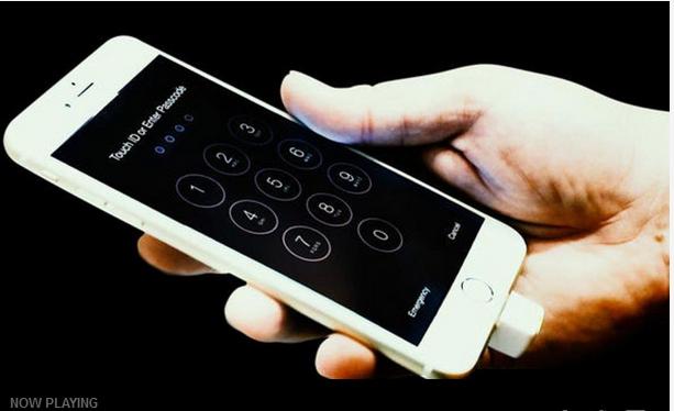 Giá iPhone sẽ bị đẩy lên gấp đôi nếu sản xuất tại Mỹ.