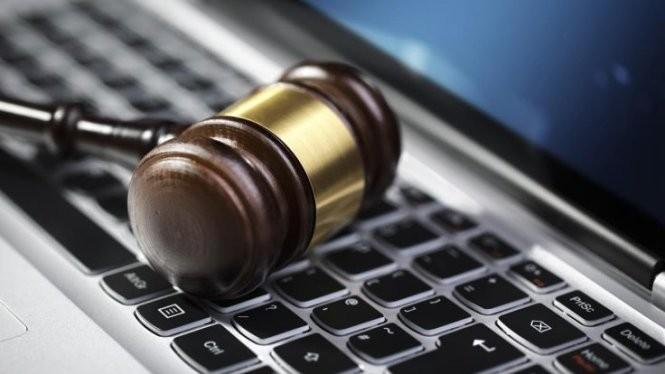 FBI đã thâm nhập hơn 8.000 máy tính tại hơn 120 quốc gia để điều tra về một vụ việc - Ảnh: iStock
