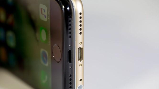 Apple khai tử jack 3.5 mm trên iPhone 7 để thúc đẩy tai nghe không dây