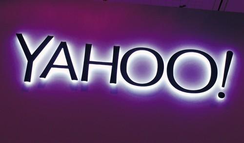 Hơn 1 tỷ tài khoản người dùng Yahoo bị đánh cắp.
