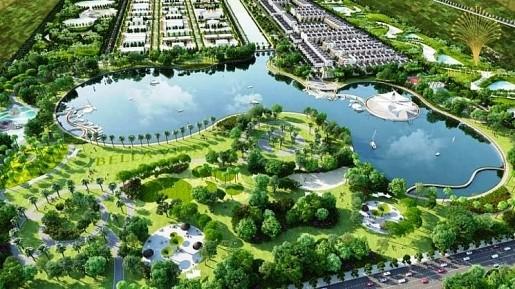 Tập đoàn Tuần Châu sẽ thực hiện nhiều dự án Bất động sản lớn tại TP. HCM.