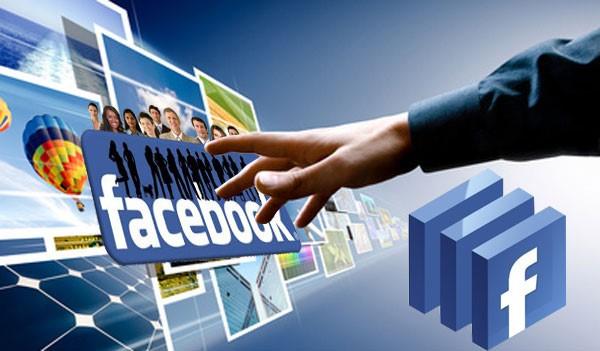 Cá nhân bán hàng qua facebook cũng phải nộp thuế theo quy định.