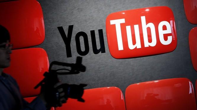 Google sẽ trao quyền kiểm soát cho các nhà quảng cáo.