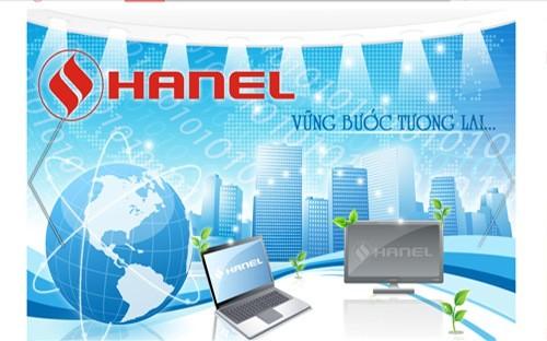 Chủ trương cử 03 Người đại diện phần vốn nhà nước khi cổ phần hóa Hanel đã được Hà Nội chấp thuận.