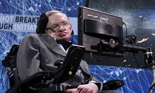 Con người sẽ nhanh chóng bị thay thế bởi máy tính.