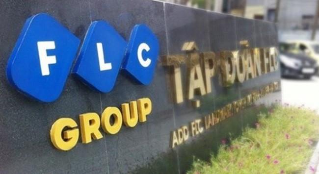 Tập đoàn FLC trúng đấu giá 6,4ha đất tại Đại Mỗ, Nam Từ Liêm. (Ảnh minh họa, nguồn internet).