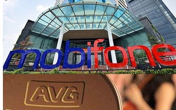 Thanh tra Chính phủ đã công bố Kết luận thanh tra vụ Mobifone mua 95% cổ phần AVG.