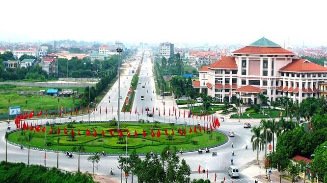 Ảnh Baodauthau.vn