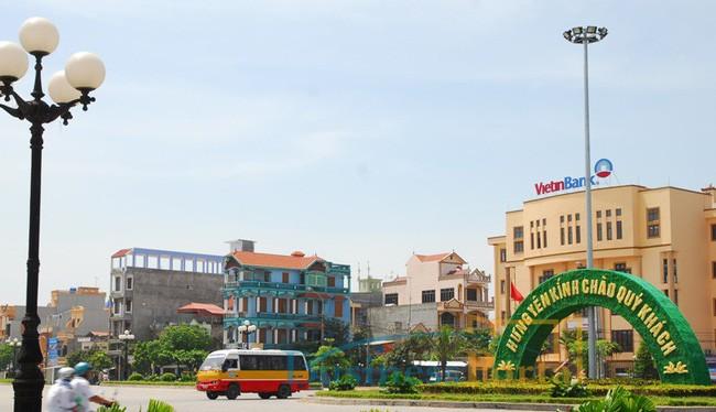 Đề xuất thu hồi 14 dự án tại tỉnh Hưng Yên.