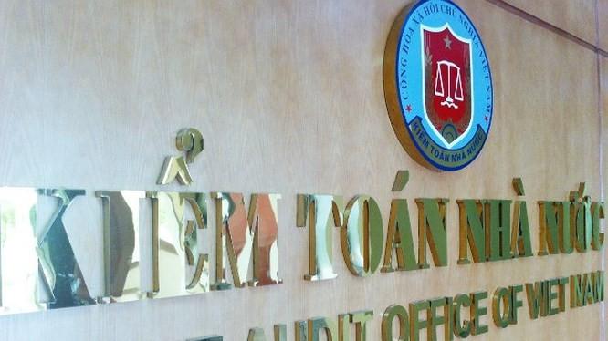 Trong năm 2019 KTNN sẽ tiến hành thực hiện 190 cuộc kiểm toán.