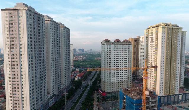 Bộ Tài nguyên và Môi trường đề nghị dừng việc thu hồi sổ đổ dự án của ông Lê Thanh Thản